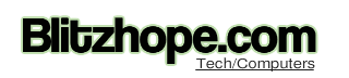 Blitzhope.com